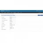 Pasarela de pago CECA para OpenCart