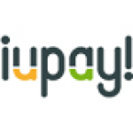 Pasarela de pago Redsýs SHA256 + IUPAY! para Prestashop 1.5 y 1.6