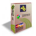 Pasarela de pago 4B para osCommerce / ZenCart