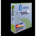 Pasarela de pago CECA para Drupal Commerce