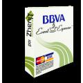 Pasarela de pago BBVA para Events Espresso