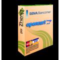 Pasarela de pago BBVA Bancomer para OpenCart