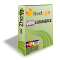 Pasarela de pago Servired / Redsys para WooCommerce (Advanced)