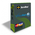 Pasarela de pago Servired para VirtueMart (autoinstalable)