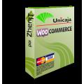 Pasarela de pago Univia para WooCommerce