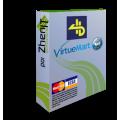 Pasarela de pago Pasat 4B para VirtueMart