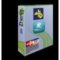 Pasarela de pago 4B para HikaShop