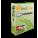 Pasarela de pago Redsys SHA256 + IUPAY! para WooCommerce