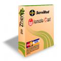 Pasarela de pago Servired para TomatoCart