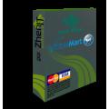 Pasarela de pago Ruralvia para VirtueMart 2 y 3