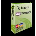 Extra Bizum para WooCommerce Redsys