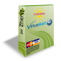 Pasarela de pago Cofidis para VirtueMart 2