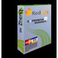 Pasarela de pago Redsys + IUPAY para Drupal Commerce