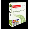 Pasarela de pago Santander Elavon para Gravity Forms