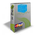 Pasarela de pago Addon Payments Comercia TPV para Gravity Forms