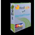 Pasarela de pago Redsys para MarketPress