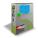 Pasarela de pago Addon Payments Comercia TPV para Prestashop 1.5 y 1.6