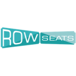 Pasarela de pago Redsys Row Seats WP Plugin