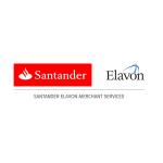 Pasarela de pago Santander Elavon para Jomres