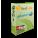 Pasarela de pago Redsýs SHA256 + IUPAY para VirtueMart 2 y 3