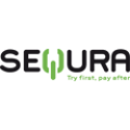 Pasarela de pago SeQura para Prestashop