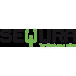 Pasarela de pago SeQura para WooCommerce