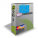 Pasarela de pago Addon Payments Comercia TPV para WooCommerce